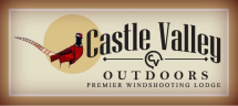 Castle Valley Outdoors